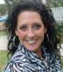 Cassie Robbins, LA4672