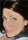 Denee Campbell, L.M.T.,Certified Colon Therapist,