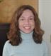 Patricia Bardina, Ph.D.