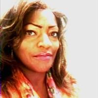 Michelle Yvonne, Reiki Master/Teacher