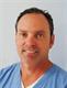 Kevin Sattele, MD