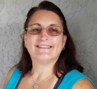 Lori Gaffney, LMT, CA, TTT