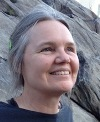 Barbara Helynn Heard, LMP