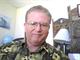 James Erickson, D.Min.,MFT