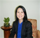 Carol Wong, Ph.D.