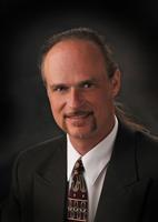 Paul McElderry, L.Ac.,LMT,MS,NCCAOM