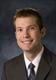 Jesse Groh, MD