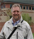 Keith Wilson, LMHC,CASAC