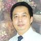 Chengzhang Dr.Shi, L.Ac. CMD