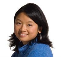 Ann Lee, ND,L.Ac