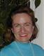 Ann Hoeffel , The Sun Center, Director, owner