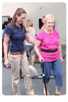 Hohman Rehab and Sports Therapy