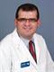 Miguel De La  Torre, Optometrist
