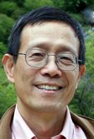 Roger Qian Acupuncture Specialist in Flemington, NJ 08822