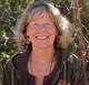 Marie Fritz, LMT