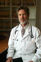 Georges M. Argoud, MD F.A.C.P.