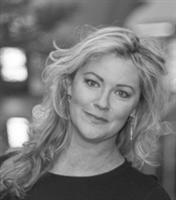 Jane Geiger, Dr.