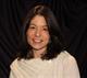 Nicole Tatro, MSPT
