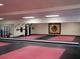 5 Elements Martial Arts & Wellness Center
