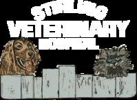 Stirling Veterinary Hospital