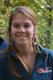 Kelly Currier, MS,RD,LD/N
