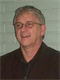 Franklin Sollars, PhD, LP