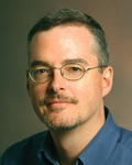 Robert Aber, Ph.D., Clinical Psychologist