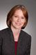 Lara Allen, LPC-Supervisor