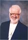 David Frederick, PhD, Psychologist