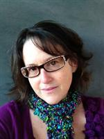 Ava Rose, Therapist in Private Practice