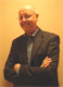 Wayne Bardwell, PhD MBA
