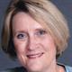 Claire Barron, PhD