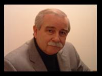 Joseph Baunoch, PsyD