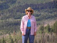 Joy Bennett, Licensed Clinical Social Worker