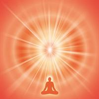 Brahma Kumaris Meditation Center