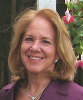 Janet M Roberts, PhD