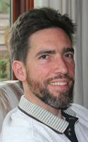 Steven Buser, MD