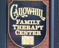 Callowhill Family Therapy