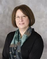 Abby Cole, Ph.D.