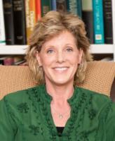 Anne Coleman, Psychotherapist