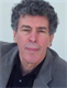 Robert Egri, Director