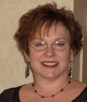 Debra Cucci, MFT