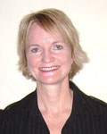 Diana Damer, PhD