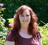 Theresa Darrington, Ph.D.