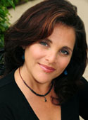 Debra Jedeikin, Licensed Marriage and Family Therapist