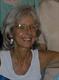 Patricia Demont, PhD