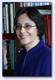 Janet Laubgross, PhD
