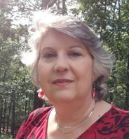 Deborah Dorris, Licensed Professional Counselor