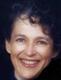 Carol Doss, Clinical Director