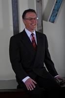 Daniel  Dugan, Ph.D.